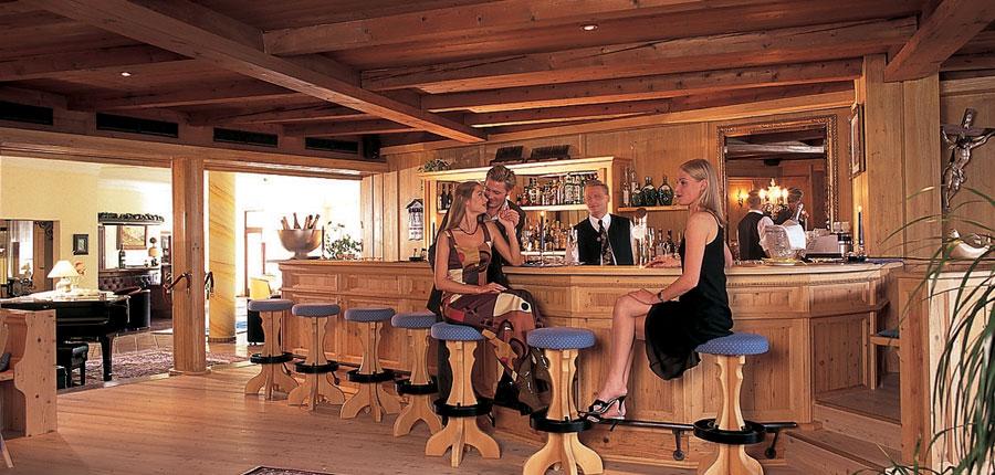 Bergresort, Seefeld, Austria - Bar.jpg